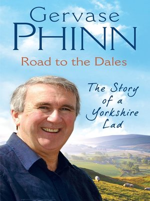cover image of Road to the Dales
