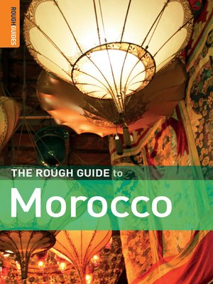 Things not to miss rough guides | rough guides.
