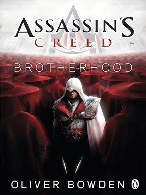Assassins Creed Forsaken Epub Ita