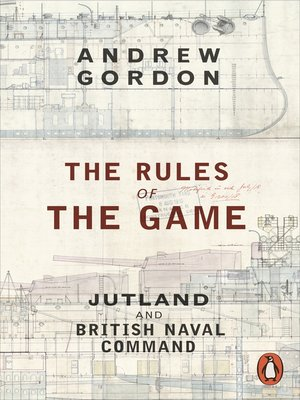 the rules of the game gordon andrew wilderson paul