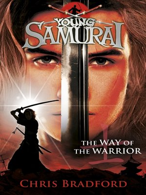 cover image of The Way of the Warrior