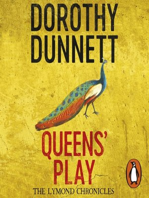 cover image of Queens' Play