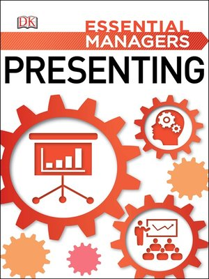 cover image of Presenting