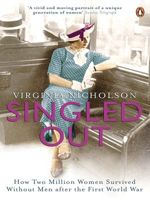 cover image of Singled Out