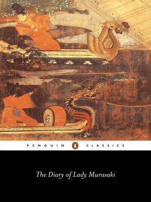 the diary of lady murasaki reflection The diary of lady murasaki  the diary is also a work of great subtlety and intense personal reflection, as murasaki makes penetrating insights into human.