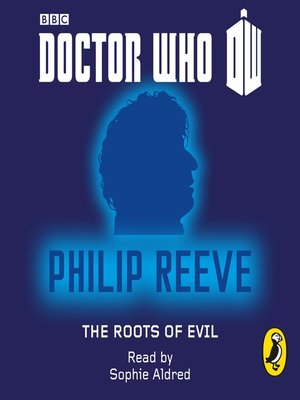cover image of The Roots of Evil