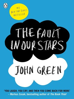 "Epub bud download free ""the fault in our stars"" epub ebooks for."