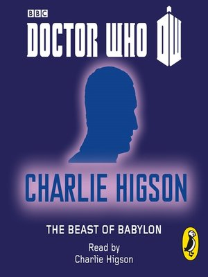 cover image of The Beast of Babylon