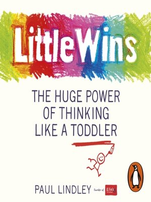 cover image of Little Wins