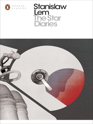 cover image of The Star Diaries