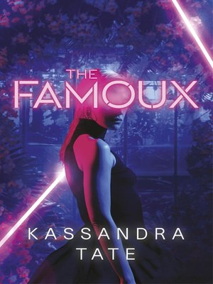 cover image of The Famoux