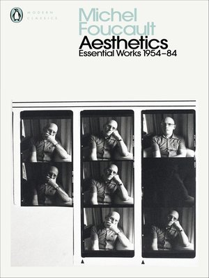 cover image of Aesthetics, Method, and Epistemology