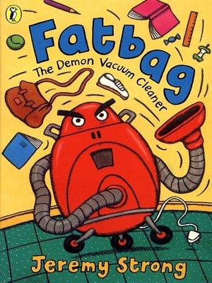 cover image of Fatbag