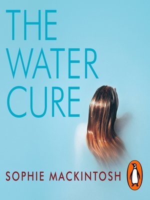 cover image of The Water Cure
