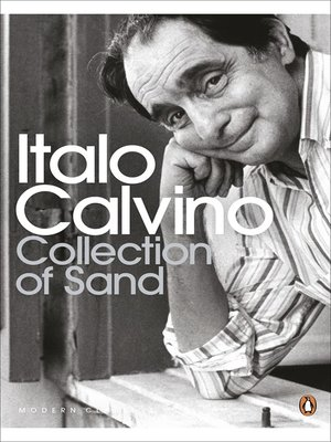 cover image of Collection of Sand