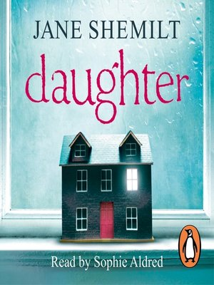 cover image of Daughter