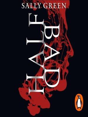 cover image of Half Bad Series, Book 1