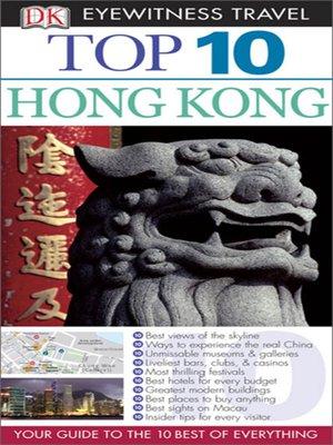Hong kong by andrew stone overdrive rakuten overdrive ebooks hong kong fandeluxe Images