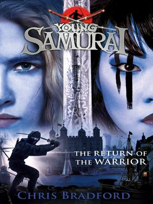 cover image of The Return of the Warrior