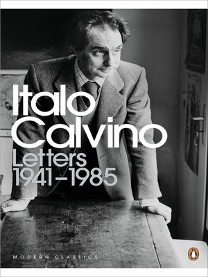 cover image of Letters 1941-1985