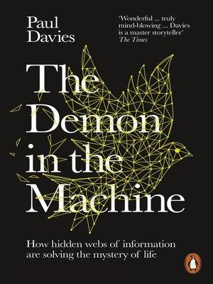 Paul Davies Un Silencio Inquietante Ebook Download