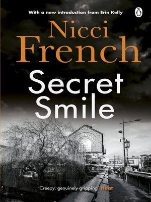 Nicci French Ebook Gratis