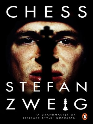 cover image of Chess