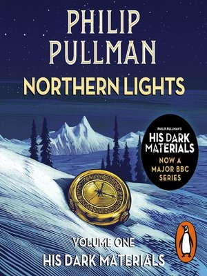 cover image of Northern Lights