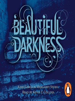 cover image of Beautiful Darkness (Book 2)