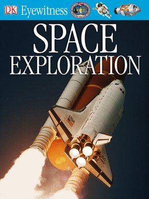 space exploration dvds - photo #11