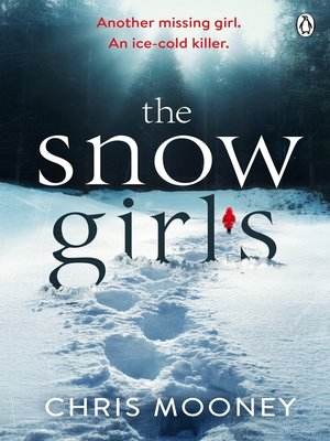 cover image of The Snow Girls