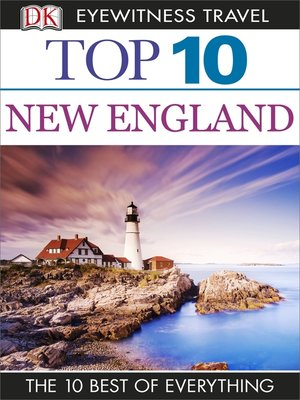 dk eyewitness travel guide new engl and publishing dk