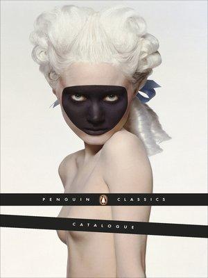 cover image of Penguin Classics