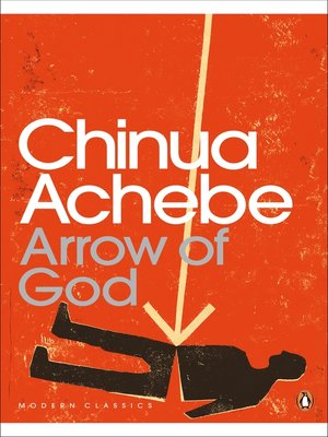 Download Chinua Achebe No Longer At Ease Pdf boten gestaltung greys pokerspiel