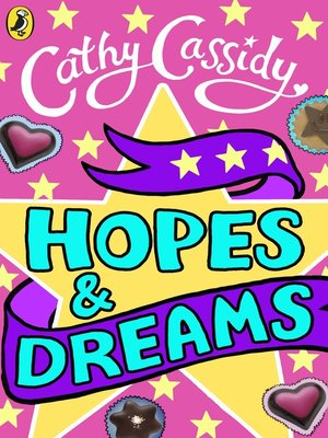 cover image of Hopes and Dreams