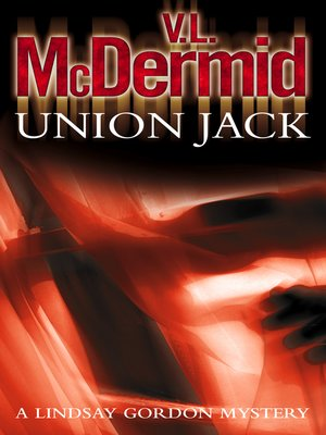 cover image of Union Jack
