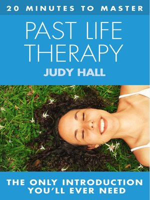 cover image of 20 MINUTES TO MASTER ... PAST LIFE THERAPY