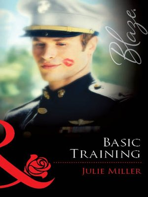 cover image of Basic Training