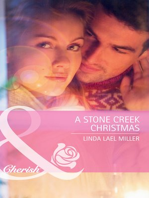 cover image of A Stone Creek Christmas