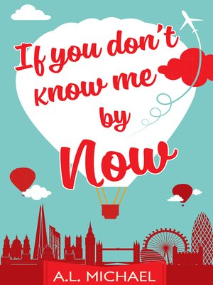 cover image of If You Don't Know Me by Now