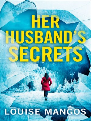 cover image of Her Husband's Secrets