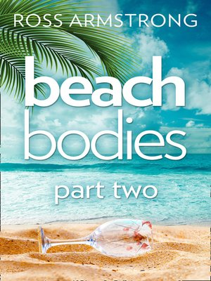 cover image of Beach Bodies, Part 2