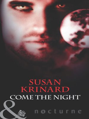 cover image of Come the Night