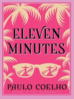 Like Flowing River Paulo Coelho Pdf