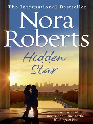 cover image of Hidden Star