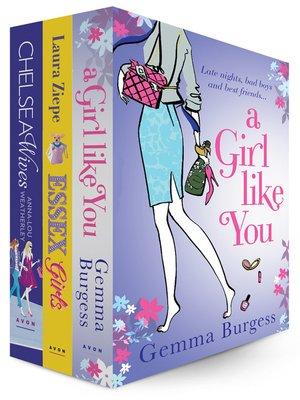 The dating detox gemma burgess ebook