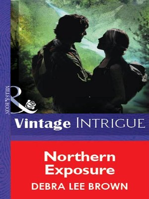 cover image of Northern Exposure