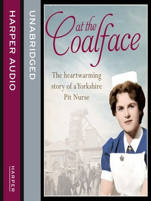 cover image of At the Coalface