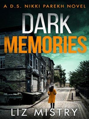 cover image of Dark Memories