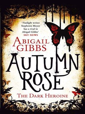 The Dark Heroine Dinner With A Vampire Ebook